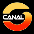 canalG.IT